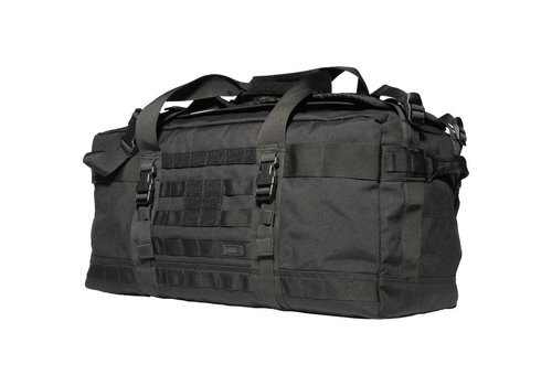 5.11 Tactical Rush LBD Lima Black