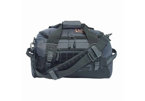5.11 Tactical NBT Duffle Mike Double Tap