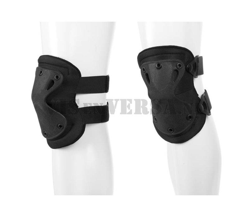 XPD Knee Pads - Black