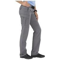 Women's Stryke Pants - Storm  mt 12 Long