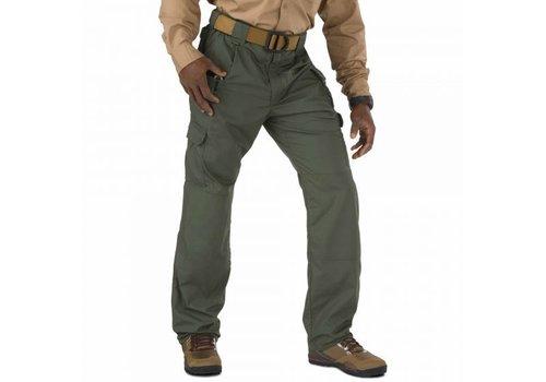 5.11 Tactical Taclite Pro Pants - Tdu Green