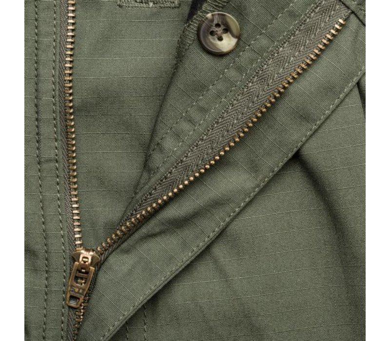 Taclite Pro Pants - Tdu Green