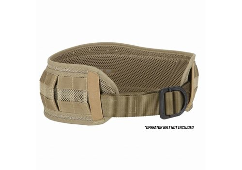 5.11 Tactical Brokos Vtac Belt - Sandstone