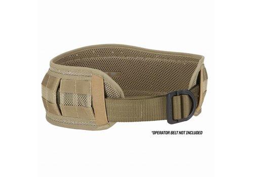 5.11 Tactical Brokos Vtac Belt - Sandstone