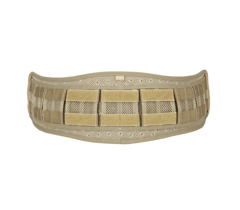 Brokos Vtac Belt - Sandstone