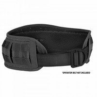 Brokos Vtac Belt - Black