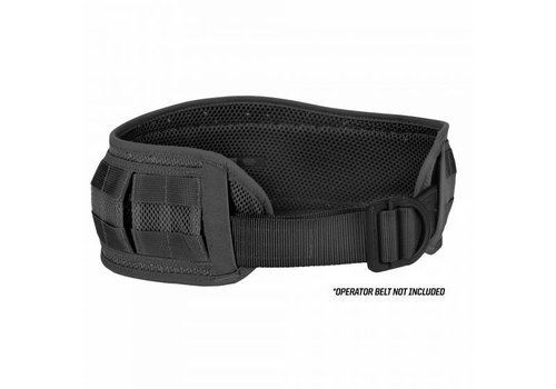 5.11 Tactical Brokos Vtac Belt - Black