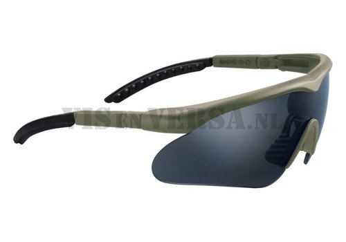 Swiss Eye Raptor - Olive Drab
