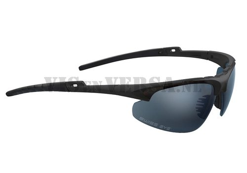 Swiss Eye Apache - Black