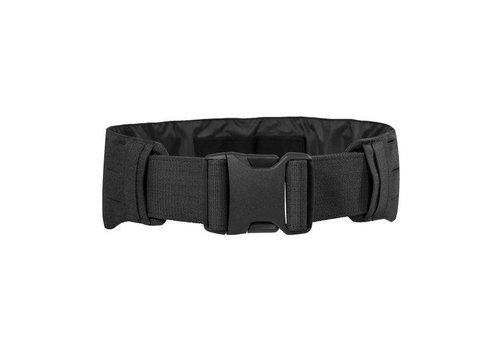 Tasmanian Tiger TT Warrior Belt LC - Black