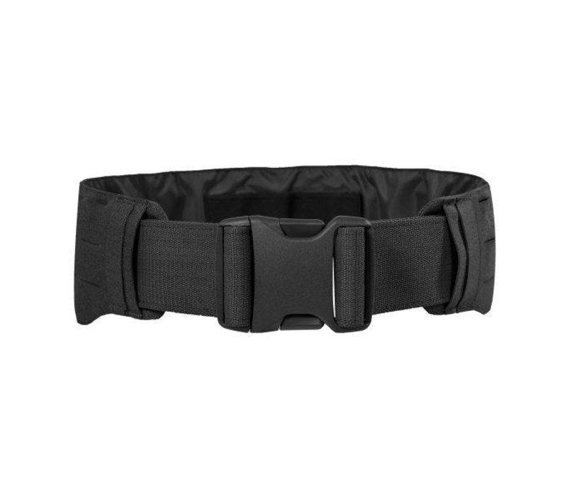TT Warrior Belt LC - Black