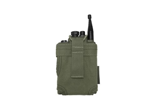 Warrior Elite OPS PRR Pouch - Olive Drab