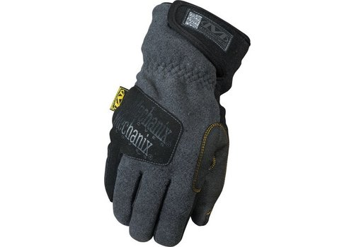 Mechanix Wear Cold Weather Wind Resistant