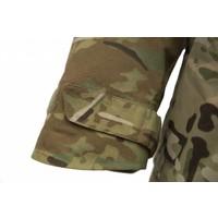 TRG Jacket - MultiCam