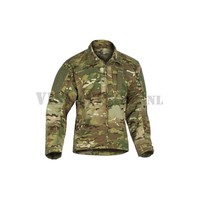 Raider Mk.IV Field Shirt - MultiCam