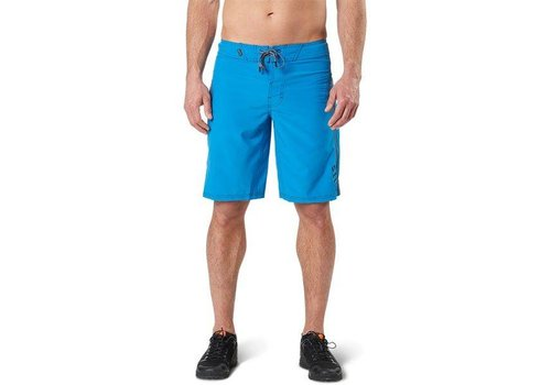 5.11 Tactical Vandal Short 2.0 - Admiral