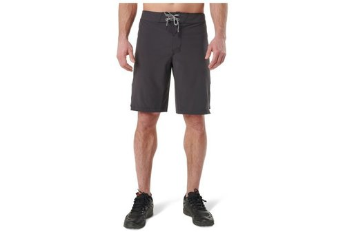 5.11 Tactical Vandal Short - Volcanic