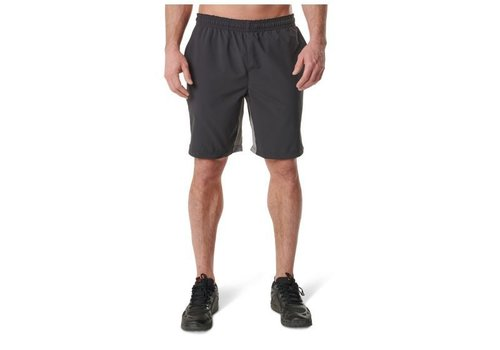 5.11 Tactical Forge Short - Volcanic
