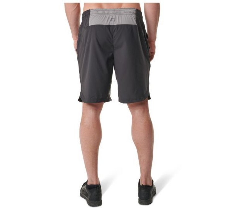 Forge Short - Volcanic
