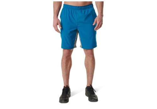 5.11 Tactical Forge Short - Lake