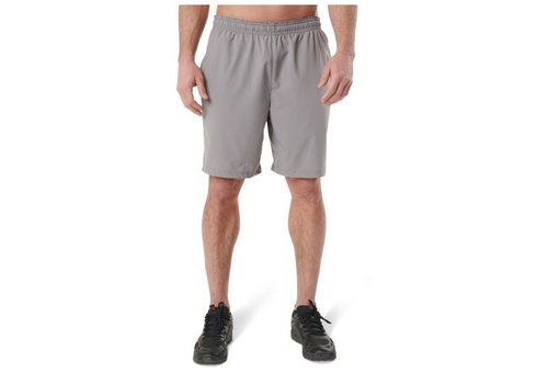 5.11 Tactical Forge Short - Lunar