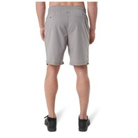 Forge Short - Lunar