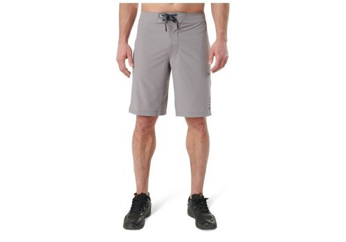 5.11 Tactical Vandal Short - Lunar