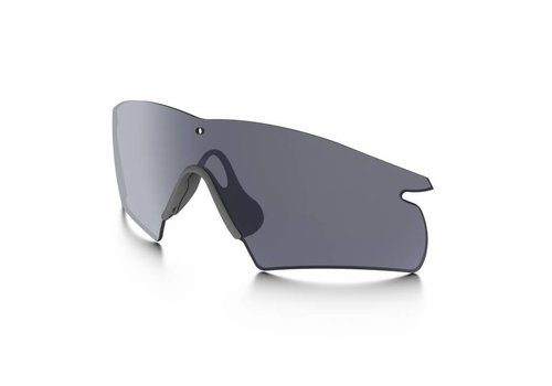 Oakley SI Ballistic M Frame 3.0 Replacement Lens Grey