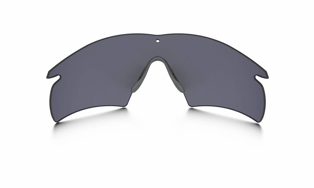 SI Ballistic M Frame 3.0 Replacement Lens Grey - NLTactical