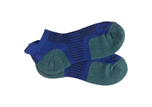 5.11 Tactical 5.11 Tactical ABR Training sock - Marina