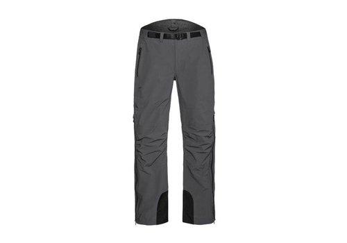 Tasmanian Tiger TT Dakota Rain Pants - Darkest Grey