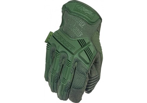 Mechanix Wear M-Pact - OD Green