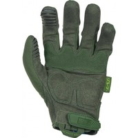 M-Pact - OD Green