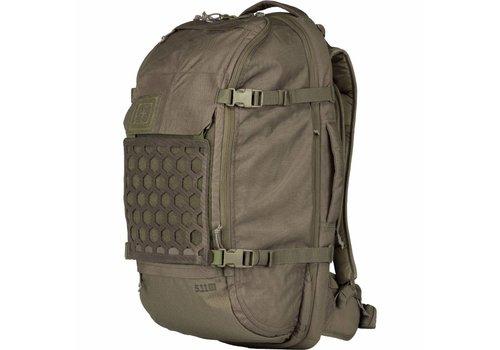 5.11 Tactical AMP72 Backpack 40L Ranger Green
