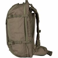 AMP72 Backpack 40L Ranger Green