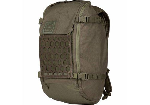 5.11 Tactical AMP24 Backpack 32L  Ranger Green