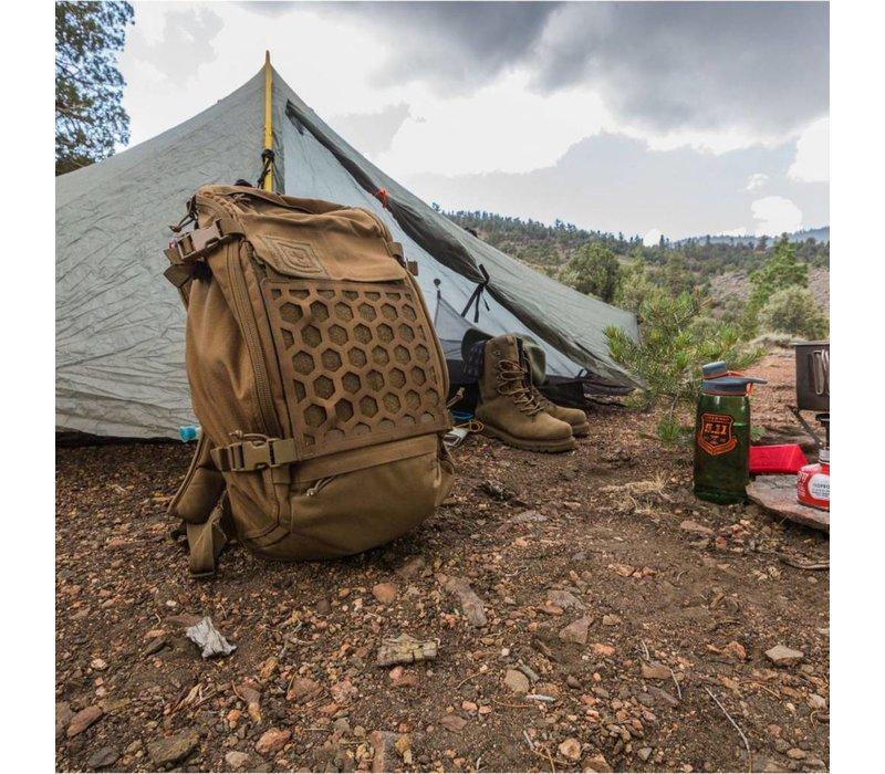 AMP24 Backpack 32L  Ranger Green