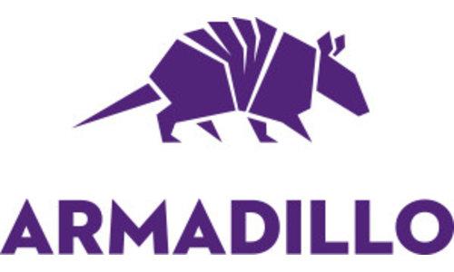 Armadillo Merino