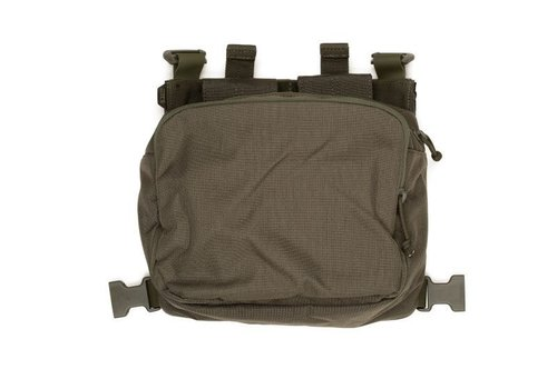 5.11 Tactical 2 Banger Gear Set Ranger Green
