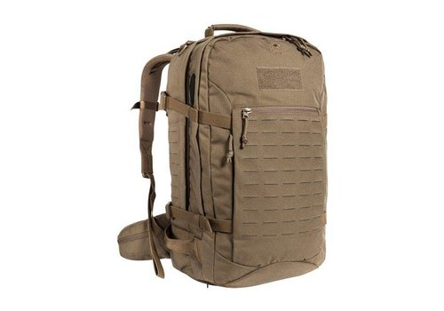 Tasmanian Tiger TT Mission Pack MK II- Coyote Brown