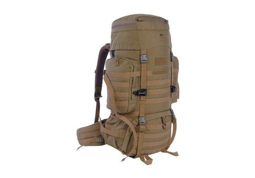 Tasmanian Tiger TT Raid Pack MK III - Coyote Brown