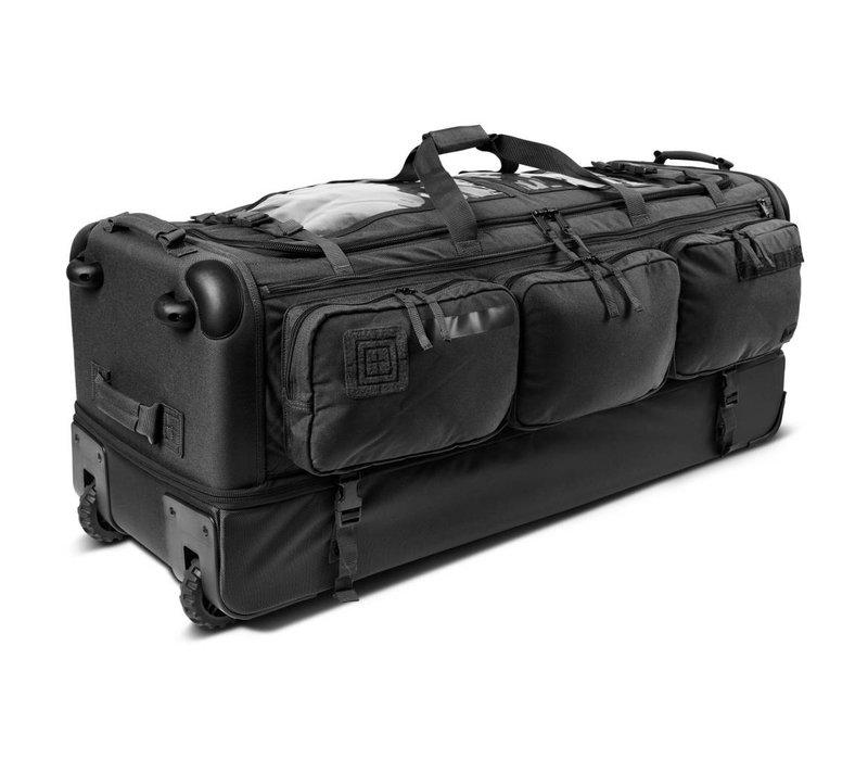CAMS 3.0 190L - Black