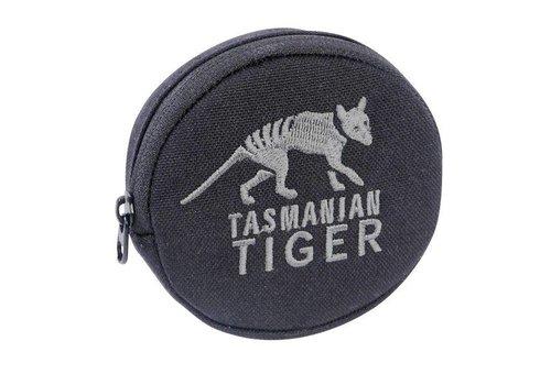 Tasmanian Tiger TT DIP pouch - Black
