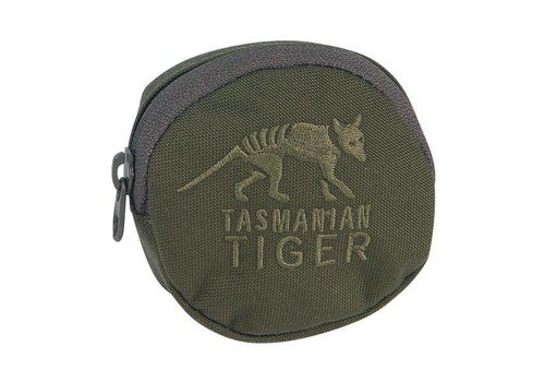 Tasmanian Tiger TT DIP Pouch - Olive