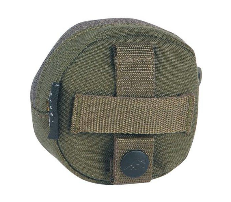 TT DIP Pouch - Olive