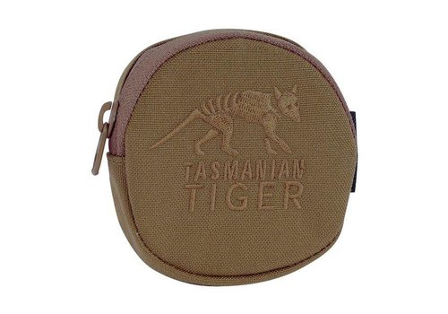 Tasmanian Tiger TT DIP Pouch - Coyote Brown