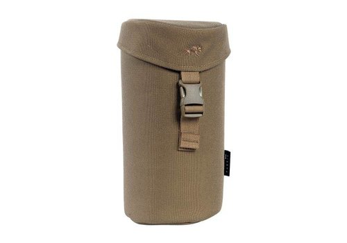 Tasmanian Tiger TT Bottle Holder 1L - Coyote Brown