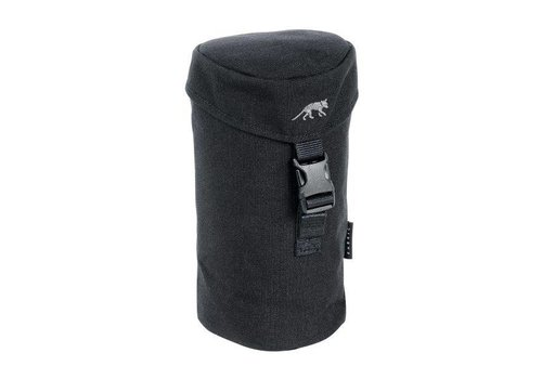 Tasmanian Tiger TT Bottle Holder 1L - Black