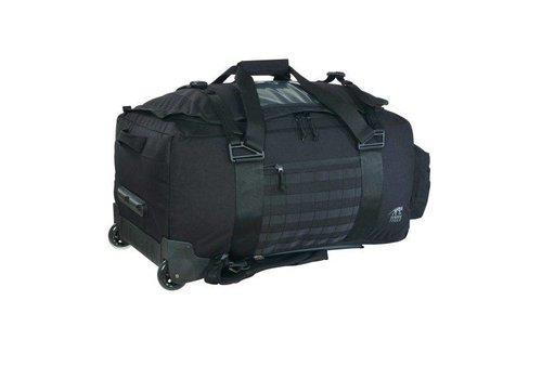 Tasmanian Tiger TT Transporter Small - Black