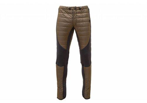Carinthia G-Loft Ultra Pants - Olive
